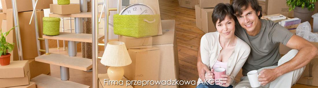 Akces Przeprowadzki Slider