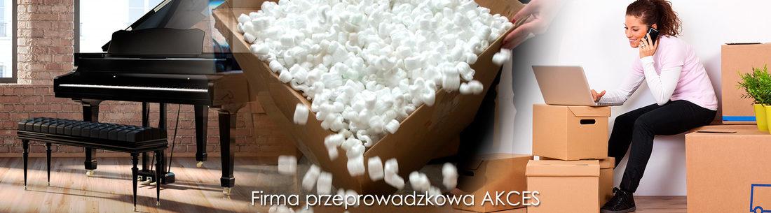 Akces Przeprowadzki Slider 2